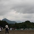 Photos: 少年野球☆