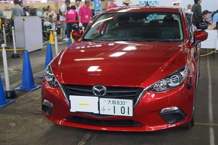 阪急春のレールウェイフェスティバル(2016)0028