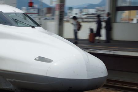 姫路駅の写真0069