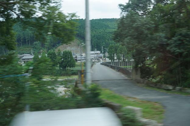 さくらライナーの車窓0019
