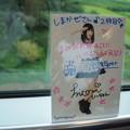 Photos: さくらライナーの車窓0037