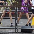 とんぼりリバーウォーク(第2部演歌女子ルピナス組)0126
