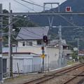 Photos: 寺前駅の写真0004