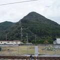 Photos: 寺前駅の写真0007