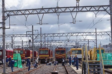 きんてつ鉄道まつり(20161029)0006