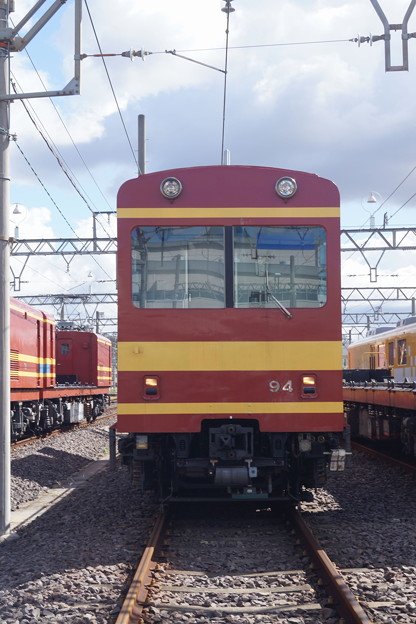 きんてつ鉄道まつり(20161029)0026