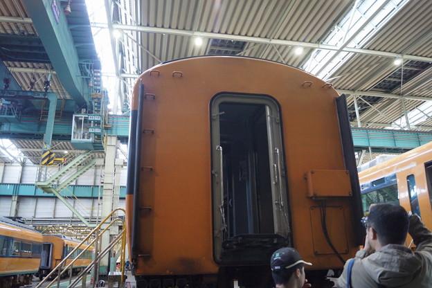 きんてつ鉄道まつり(20161030)0018