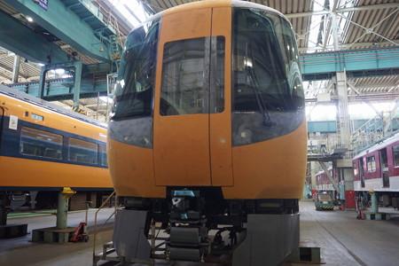きんてつ鉄道まつり(20161030)0020