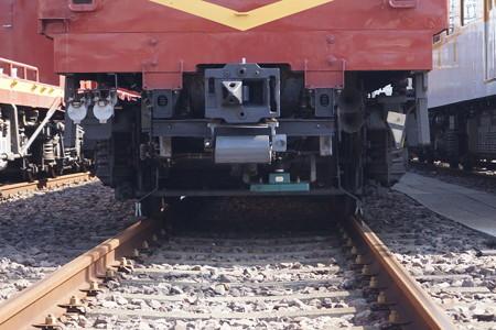 きんてつ鉄道まつり(20161030)0055