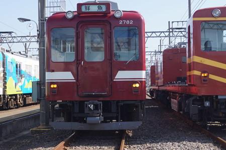 きんてつ鉄道まつり(20161030)0061