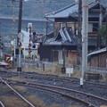 Photos: 粉河駅の写真0007
