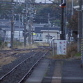 Photos: 粉河駅の写真0008
