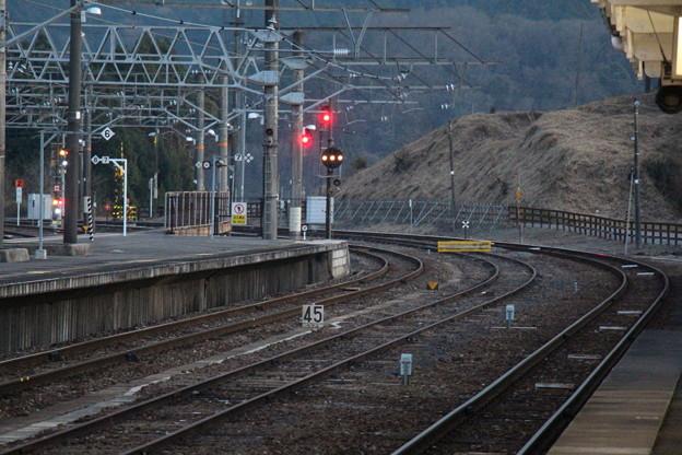 柘植駅の写真0010
