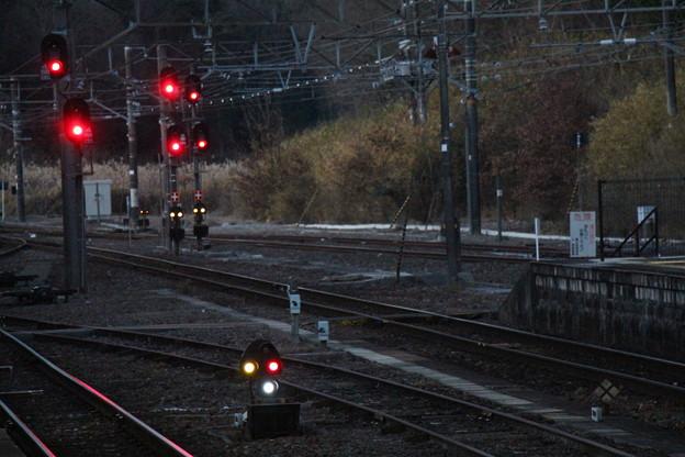 柘植駅の写真0013