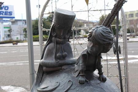 敦賀市内の写真0046