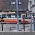 相生駅の写真0003