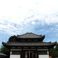 Photos: 四月堂