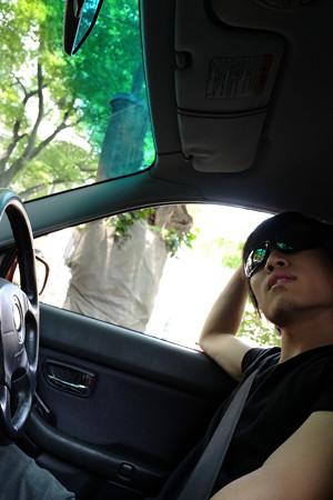 01 ドライブ-1061