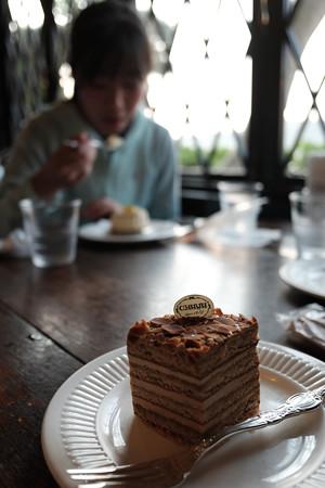 ケーキ-1246