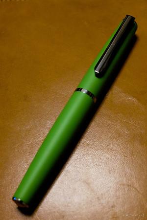 Pen-1883