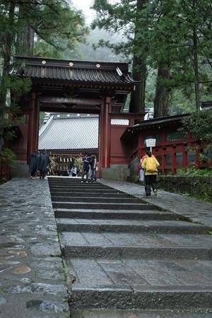 二荒山神社-6648