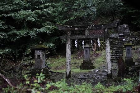 北野神社_09祠-6719