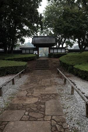 逆井城_16門-2209