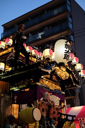 川越祭り_06_八幡太郎-0188