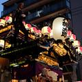 Photos: 川越祭り_06_八幡太郎-0188