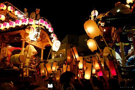 川越祭り_ひっかわせ-2311