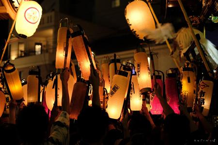 川越祭り_29_ひっかわせ-0308