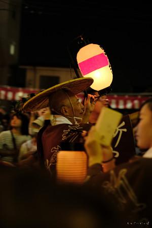 川越祭り_仕切り-0323