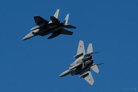F15_フライパス-1488