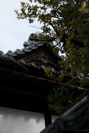 10松代_矢沢家_屋根-0695