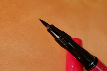 筆ペン-2627