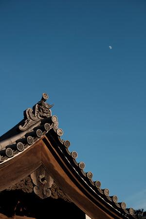 鬼と月-2042