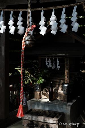 09上之台琴平神社-3139