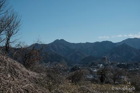 山々-3298