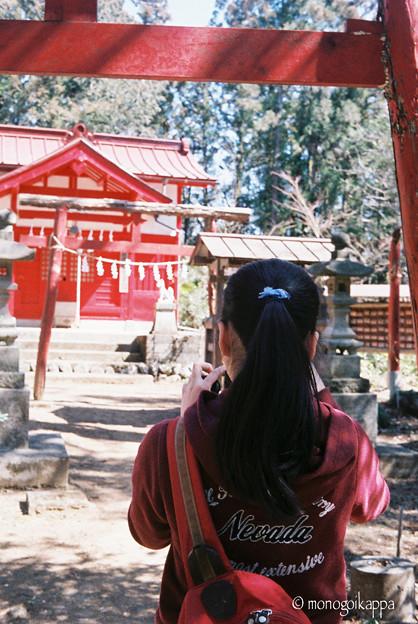 07上之臺稲荷神社-010031