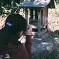 写真: 10祠-010034