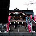 13やっと御嶽神社到着!-3544