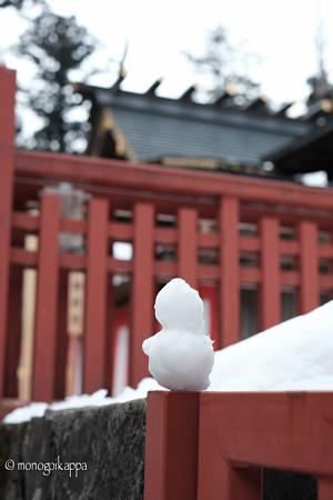 17雪だるま-3554