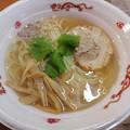 大つけ麺博 2016