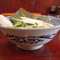 Photos: 麺や ふくろう