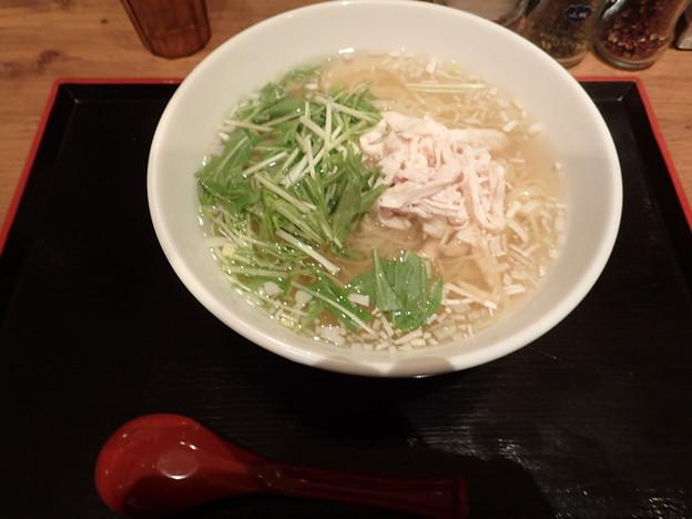札幌 麻 SHIBIRE