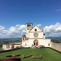Photos: Assisi