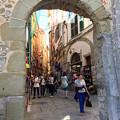 Photos: Portovenere