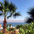 Photos: Israel