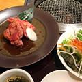 Photos: 焼肉トラジ