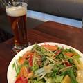 Photos: Beer Bar Marumaru